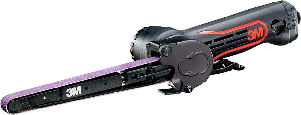 3M FILE BELT SANDER 457mm /33575/