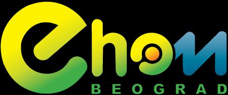 ehom shop logo